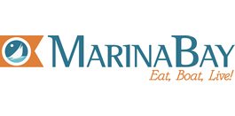 MarinaBayLogo-265-131