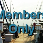 Members Only 1