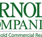 arnold logo-275