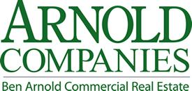 Arnold Companies
